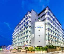 Hotel MAR BLAU HOTEL