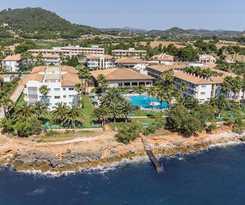 Hotel Grupotel Mallorca Mar
