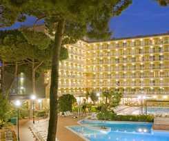 Hotel PRESIDENT HOTEL