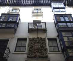 Hotel PENSION GUREA