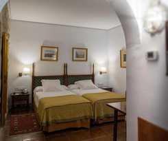 Hotel Parador de Jaen