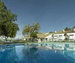 Hotel Parador Antequera