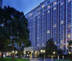 Hotel Jin Jiang Hotel
