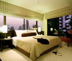 Hotel SIRI SATHORN - A BEAUFORT SER