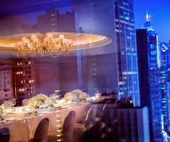 Hotel The Park Lane Hong Kong