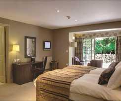 Hotel ROTHAY GARDEN