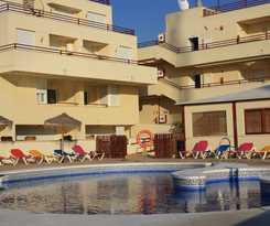 Apartamentos Canos De Meca