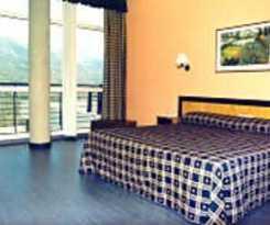 Hotel Cubino