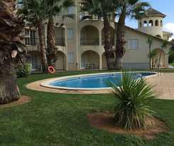 Apartahotel Villages Golf Panoramica