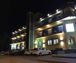 Hotel ESTEBA