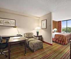 Hotel AMERISUITES AIRPORT NORTH