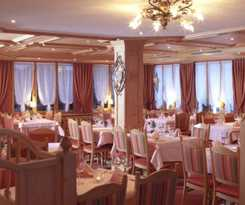 Hotel Walliserhof Swiss Quality