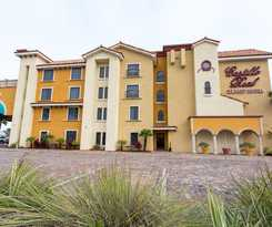 Hotel CASTILLO REAL CLARION COLLECTION