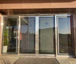 Hotel ACQUAMARIS