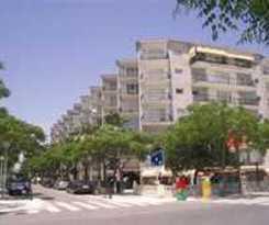 Hotel CYE 4 Y 5
