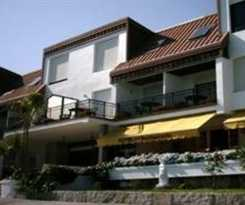Hotel La Vionta