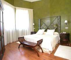 Hotel TORRES DE SOMO HOTEL