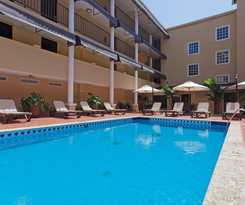 Hotel Country Inn & Suites Panama City