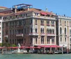 Hotel BAUER IL PALAZZO