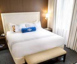 Hotel The Ellis