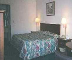 Hotel SUPER 8 SPEEDWAY