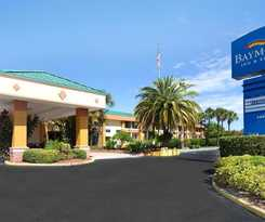 Hotel Baymont Inn and Suites Florida Mall
