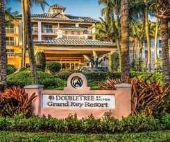 Hotel Doubletree Grand Key Resort
