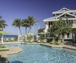 Hotel Hyatt Key West