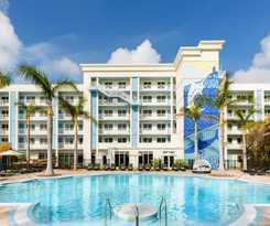 Hotel RADISSON HOTEL KEY WEST