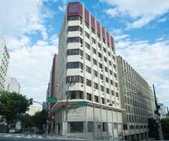 Hotel Dan São Paulo - Rede Nacional