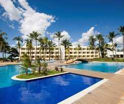 Hotel Pestana Sao Luis Resort Hotel