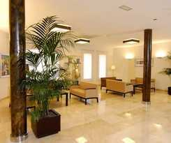 Hotel El Trebol