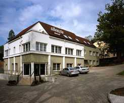 Hotel SILENZIO HOTEL