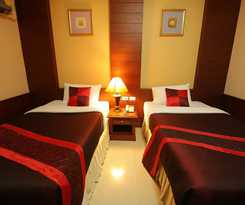 Hotel Convenient Park Bangkok Sukhumvit