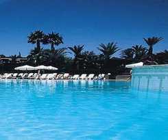 Hotel Kenzi Club Oasis