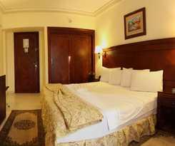 Hotel RYAD MOGADOR GUELIZ - SPA
