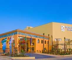 Hotel Playamarina Spa
