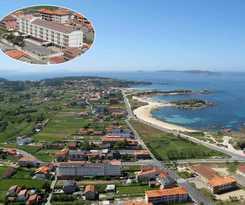 Hotel CON D' ARBON