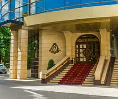 Hotel Nobil Luxury Boutique