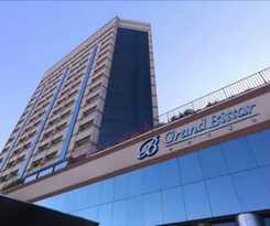 Hotel Grand Bittar