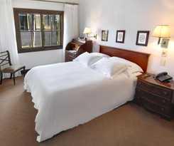 Hotel BARRADAS PARQUE