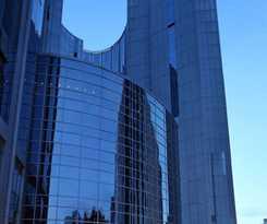 Hotel Ariva Beijing West