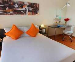 Hotel Citadines Sukhumvit 8 Bangkok