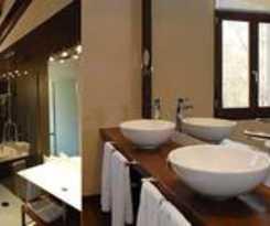Hotel MOLI BLANC