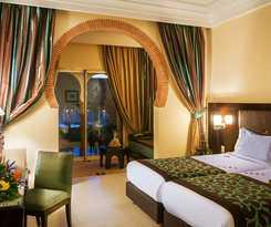 Hotel Eden Andalou Aquapark & Spa - All Inclusive