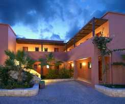 Hotel STELLA PALACE