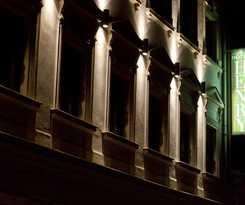Hotel HENRY PRAGA CENTER BOUTIQUE HOTEL