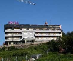 Hotel HOTEL BOAVISTA