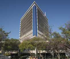 Hotel Guarani Esplendor