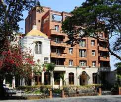 Hotel LA MISIÓN HOTEL BOUTIQUE